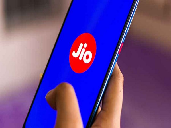 Jio has disrupted the market with latest data-centric technologies and low tariffs.