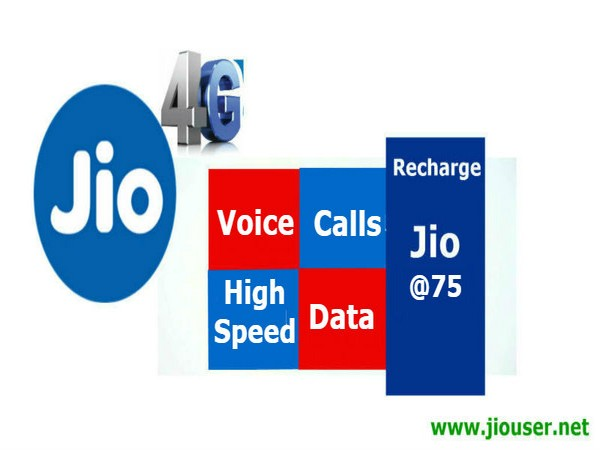Jio has been looking to rapidly add users even at the cost of ARPU growth