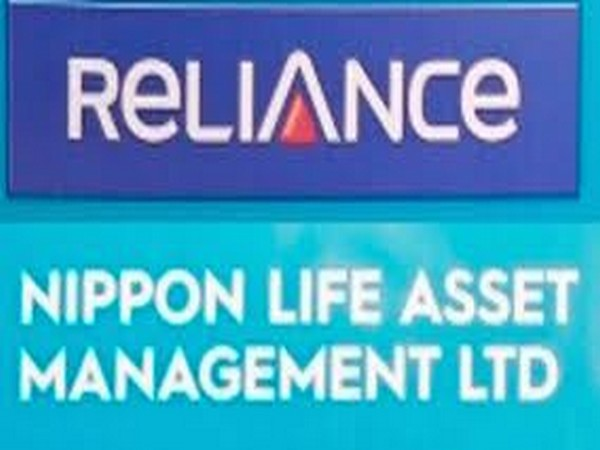 RNAM is one of the largest asset managers in India