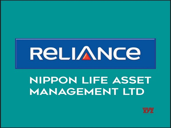 Reliance Nippon is one of the largest asset managers in India