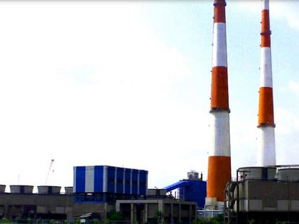The PLF level of thermal power plants stood at 87 pc in FY20