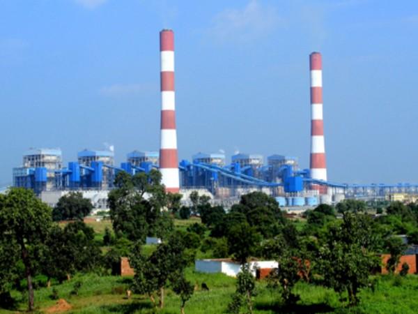 The company has an operating portfolio of 5,945 MW