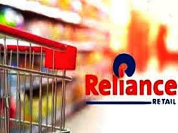 The acquisition will increase RIL's organised retail revenue market share by around 5 pc.