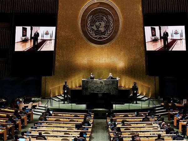 Representative image (Photo/Reuters)