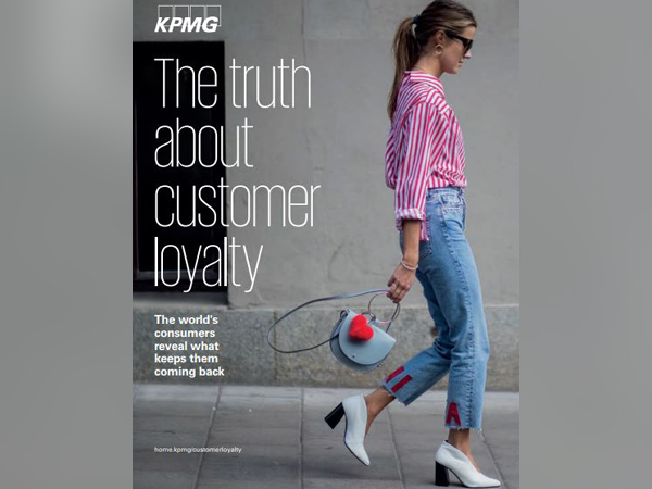 Companies need to appeal to customers' hearts as well as their minds and wallets