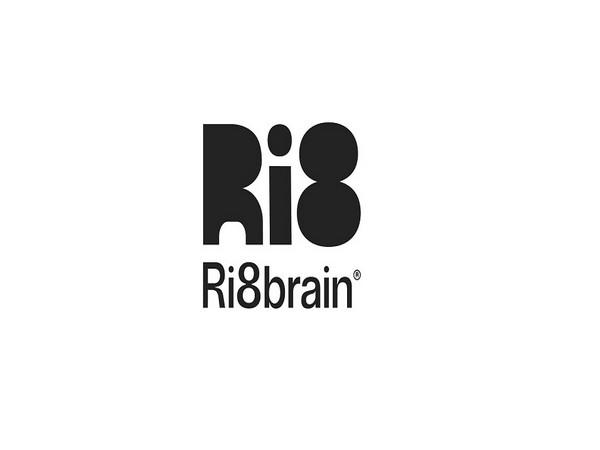Ri8brain