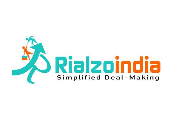 Rialzoindia.com