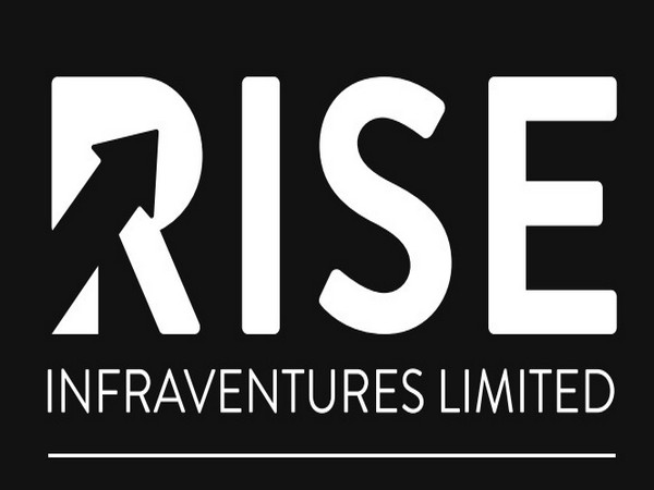 Rise Infraventures Limited