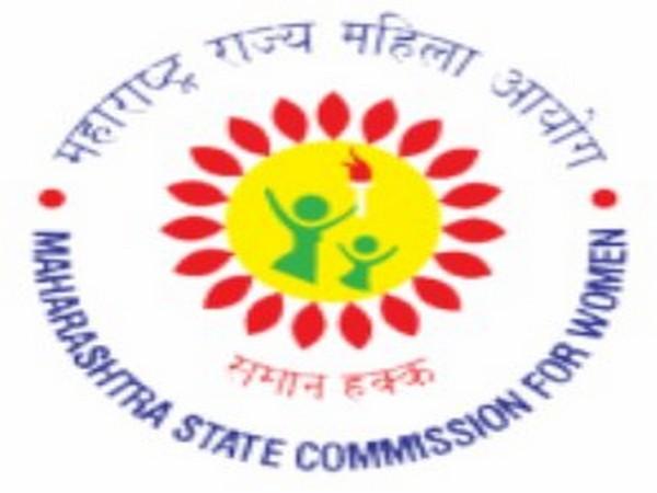 Maharashtra State Commission for Woman
