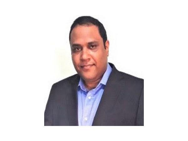 Rohit Raheja, Director, Universal Mednet