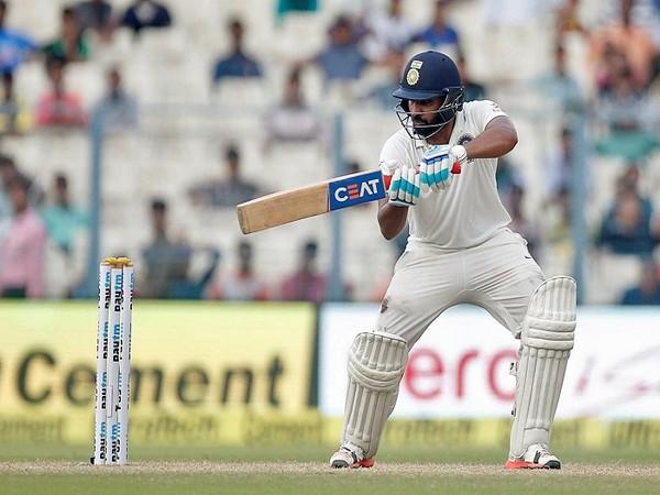 India batsman Rohit Sharma (file image)