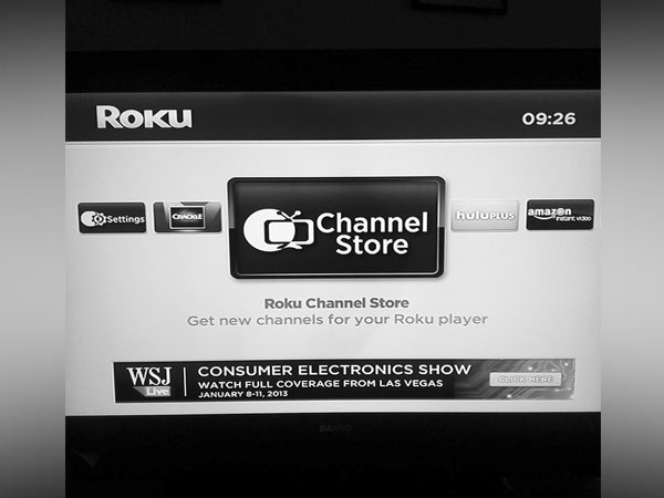 The Roku Channel is also rolling out Parental Control features to give parents more control over the content, TechCrunch reports.