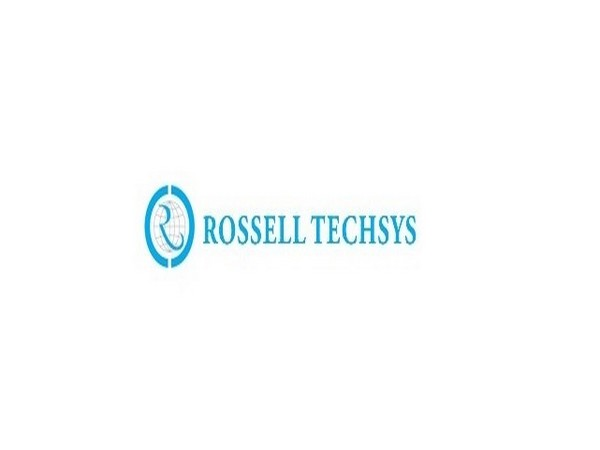 Rossell Techsys