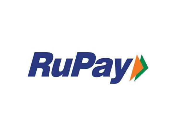 RuPay PoS will provide cost-effective acceptance infrastructure to retailers at no additional capital cost