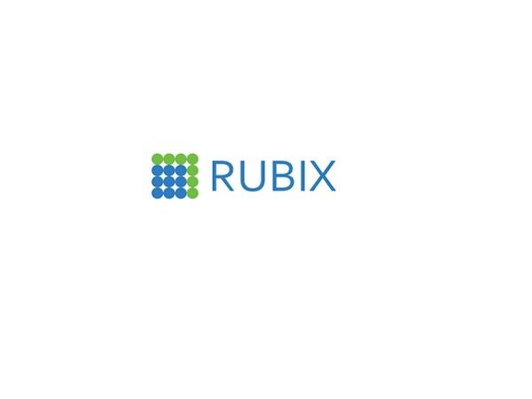 Rubix Data Sciences Pvt. Ltd.