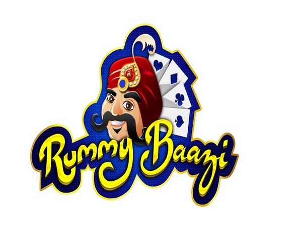 RummyBaazi Logo