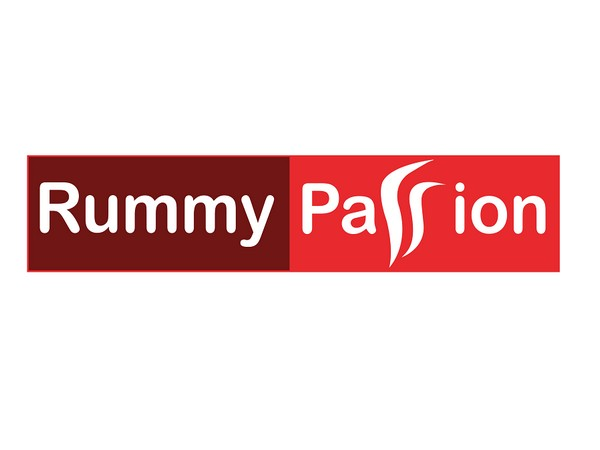 RummyPassion