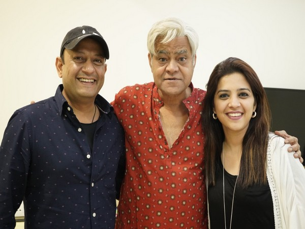 New Age production house IdeaRack enters OTT space with Runaway Lugaai