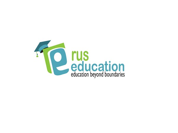 Rus Education