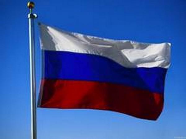 https://aniportalimages.s3.amazonaws.com/media/details/Russia_apr23_bguD69P_zguvPm2_E9710fO_YOgc6y7_27Qr6Aq_B5lu6yu_kAQYWXP_SpKk4fn.jpg