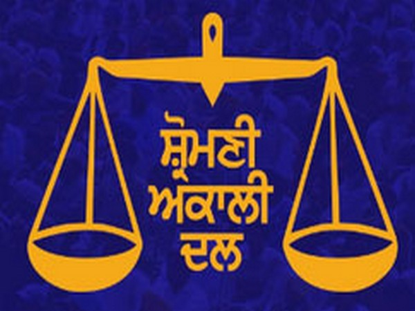 Shiromani Akali Dal seeks action against Jail Minister Sukhjinder Randhawa.