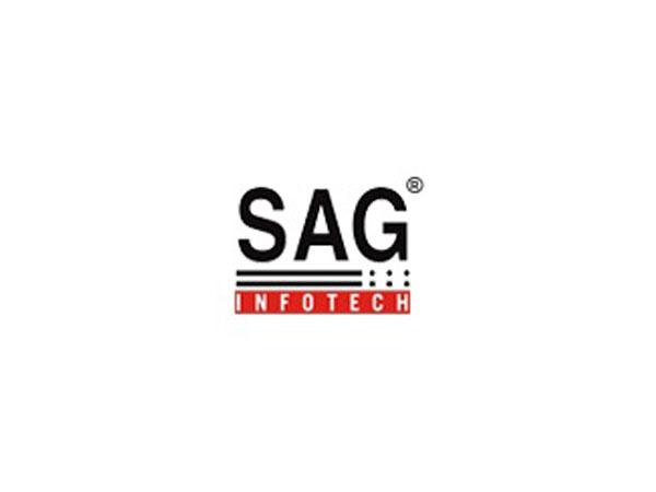 SAG Infotech