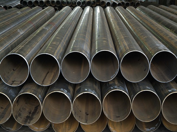 The crude steel production was 72.41 million tonnes during April to November