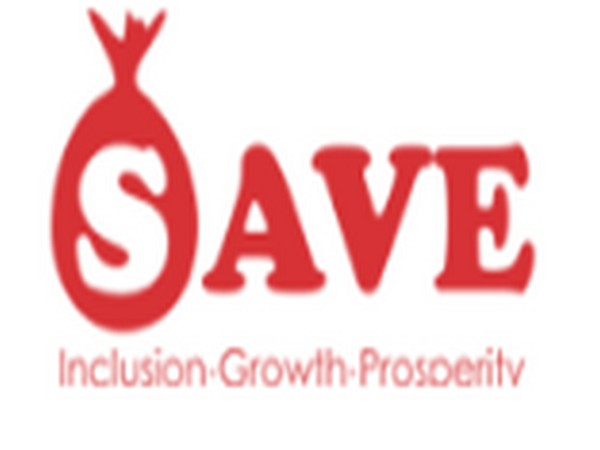 SAVE Solutions