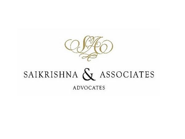 Saikrishna & Associates
