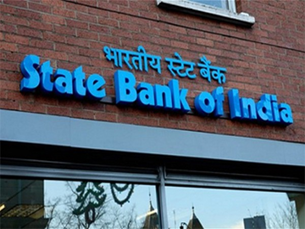 The bank has the largest network of 22,088 branches in India