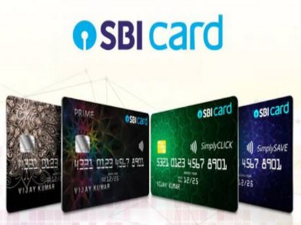 SBI Card has also curated several region-specific and hyperlocal offers