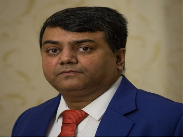 Ghosh says the monetary policy can act only to some extent