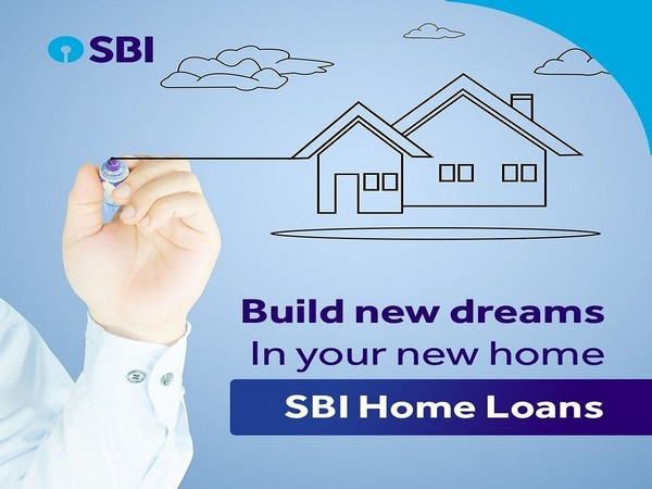 The state-owned lender commands over 34 pc market share in home loans and 33 pc in auto loans segment
