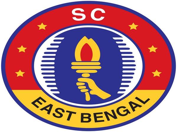 SCEB logo