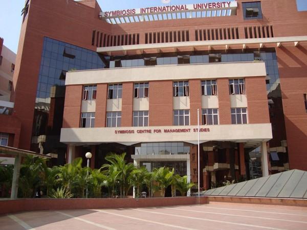 SCMS Pune