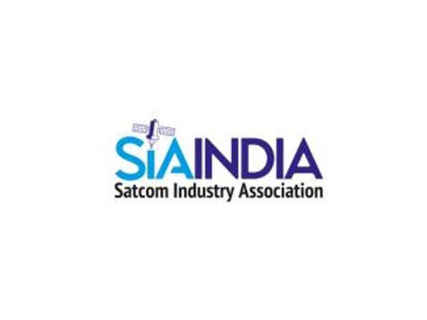 SIA-India