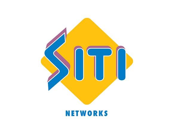SITI Networks