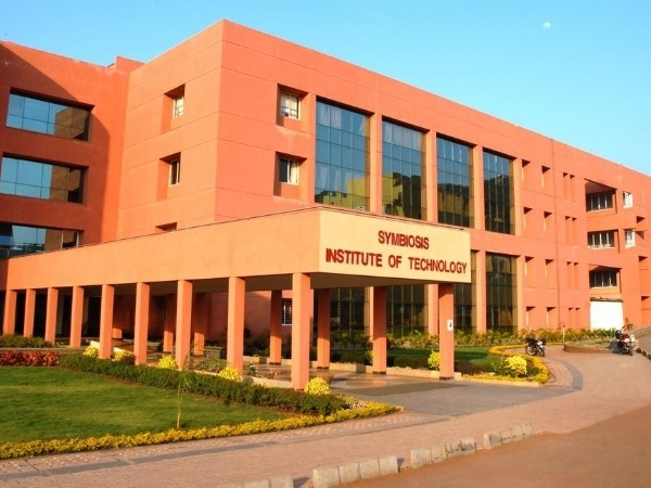 Symbiosis Institute Of Technology S Student Bags 20 Million Seed Funding For His Maiden Start Up