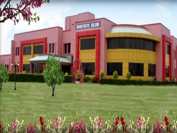 Sher-e-Kashmir University of Agricultural Sciences and Technology (SKUAST), Jammu