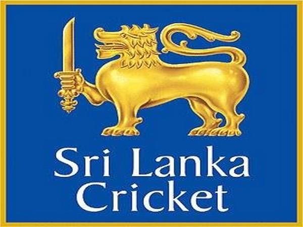 SLC logo