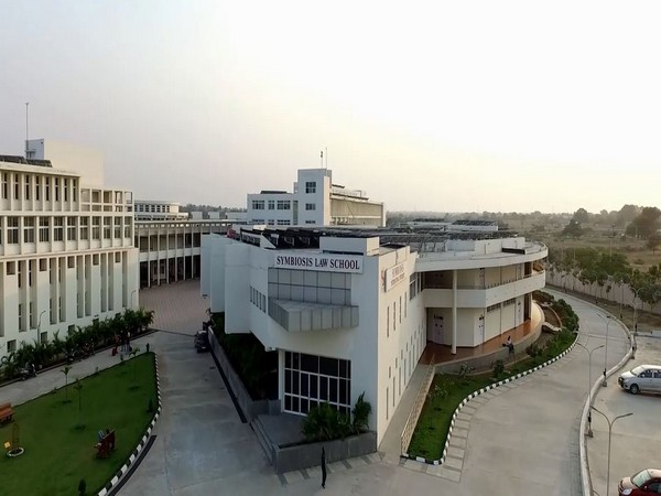 SLS Hyderabad opens admissions, apply now!