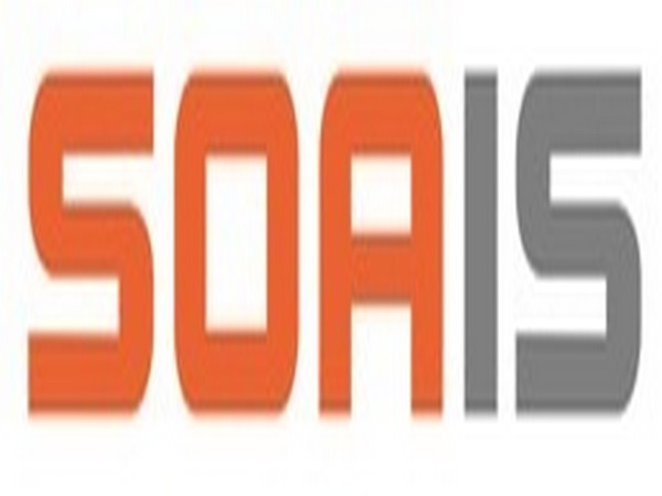 SOAIS