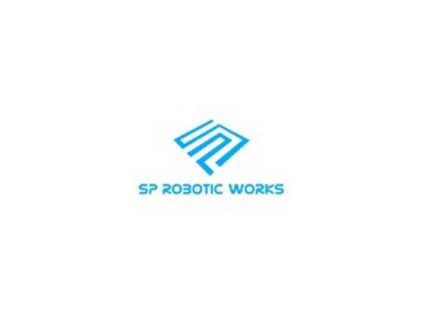 SP Robotic Works