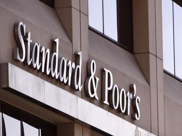 S&P has forecast 5 pc contraction in India's economy during FY21