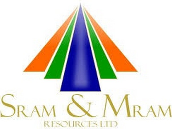 SRAM & MRAM Resources Limited