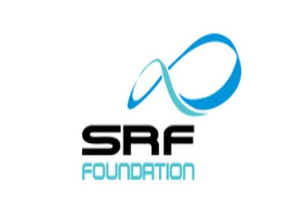 SRF Foundation
