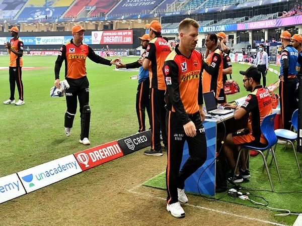 SRH had finished third in IPL 2020 (Photo/ iplt20.com)