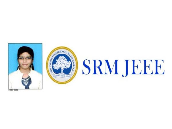 SRMIST announces B.Tech admission Rank List 2020