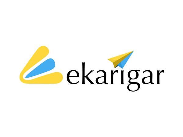 e-karigar Technologies
