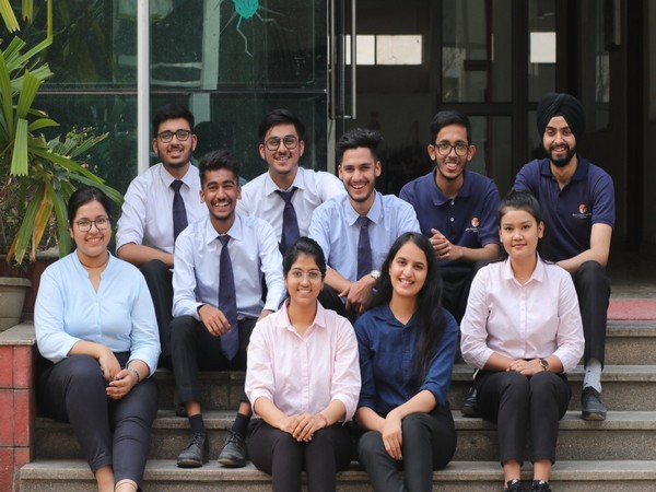 Here's how Royal Global University is excelling in the new normal